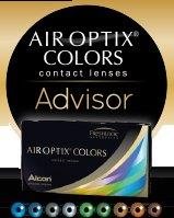 Air-Optix-Badge_160x2001.jpg